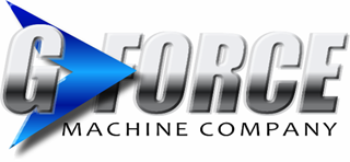 GForce Machine Company